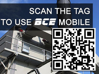 BCE Mobile