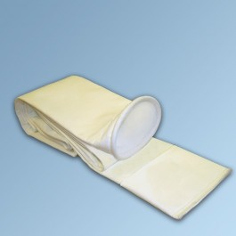 "60"" Length - 6 1/4"" Diameter - P84 - Top Removal Filter Bag"