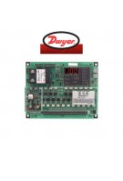 DCT1022 - Master Controller - 6 Channels