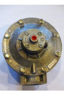 K4502 goyen t series pulse jet valve repair kit maintenance kit 1 12 diaphragm valve 120vac ccuart Image collections