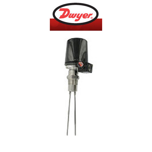 Replacement Motors and Dust Collector Bags